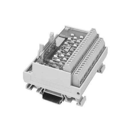 1492 ifm40f fs 2 series a 1492 ifm40f 2 wiring diagram gandul 45 77 79 119 Basic Electrical Wiring Diagrams at eliteediting.co